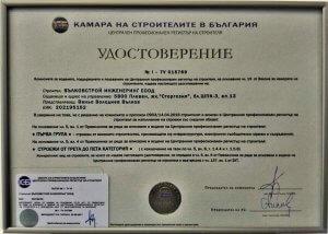 Удостоверение-015789-2