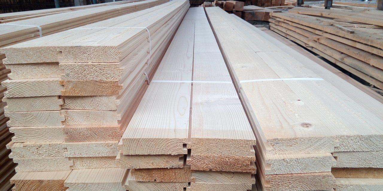 Дървен Материал Плевен 9 Вълковстрой Инженеринг
