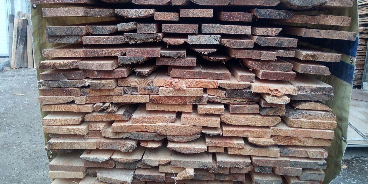 Дървен Материал Плевен 6
