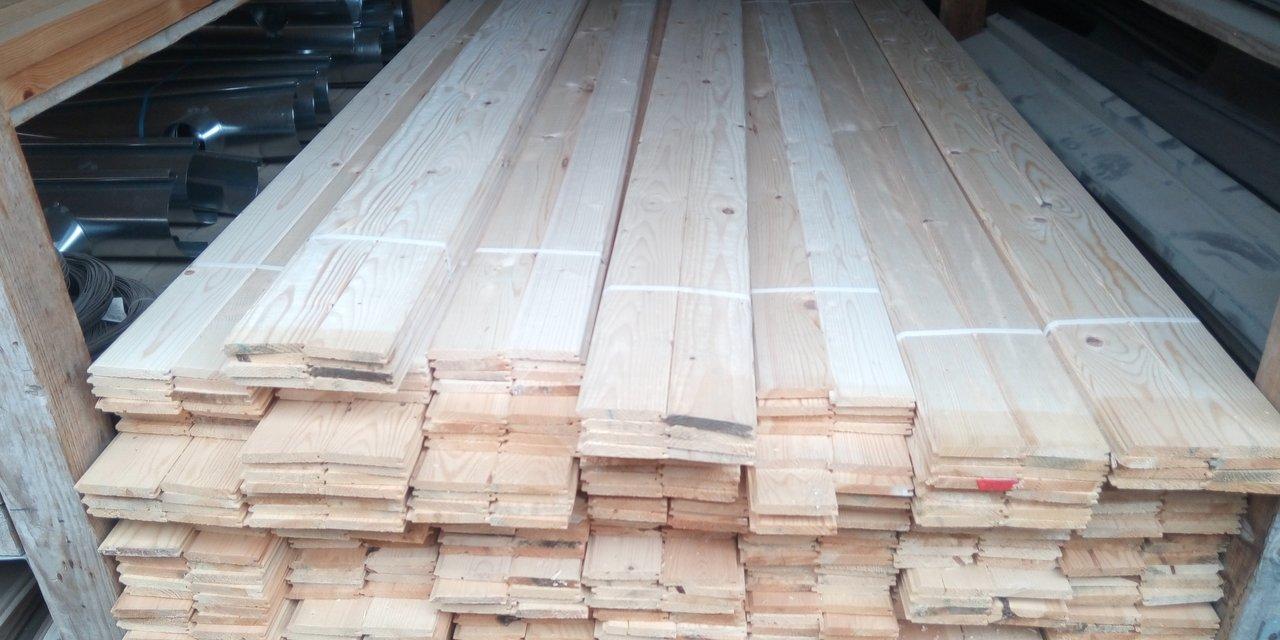 Дървен Материал Плевен 7 Вълковстрой Инженеринг