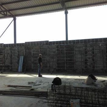 Строителна борса 19