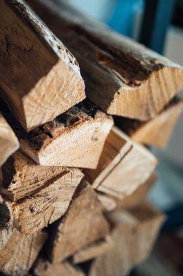 Дървен материал в Плевен 1 - дървета