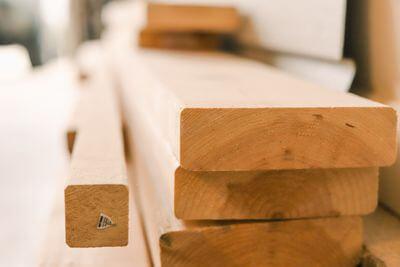 Дървен материал в Плевен 3 - дъски